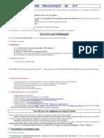 guide-pedagogique-MA-2012