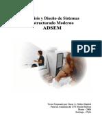 edoc.pub_analisis-y-diseno-de-sistemas.pdf