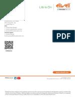 CT123384 PRODUCT CATALOGUE EN 0219.pdf