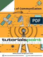 principles_of_communication_tutorial