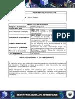 IE_Evidencia_Protocolo_Desarrollar_procesos_de_seguridad_informatica
