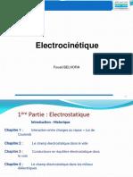 Cours_Electrocinetique_2019 (1).pdf