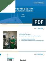 HP-80MRIInfusionWorkstationBrochure Med Captain