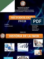 iwebadsi-150122094609-conversion-gate01