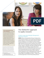 Our-distinctive-approach-to-equity-research_0