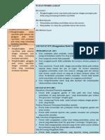 rpp bab 1 daring kelas 9