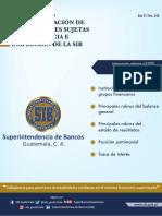 Suplemento mensual con información referida a Junio 2019.pdf