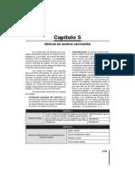 Lectura de actividad 22 - Renta de Quinta Categoria.pdf