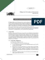 Lectura de actividad 23 - ONP y AFP.pdf