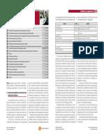 Lectura de actividad 24 - Subsidios de la Seguridad Social.pdf