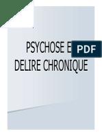 Cours Psychose et délires chroniques+ Neuroleptiques.pdf