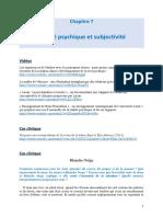 Chapitre-7.pdf
