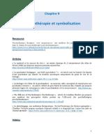 Chapitre-9.pdf
