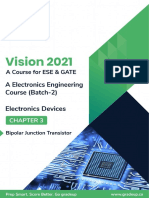 chapter3_bipolar_junction_transistor.pdf