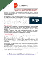 vademecum_per_presentazione_strumenti_1.0.pdf