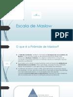 escala_de_maslow