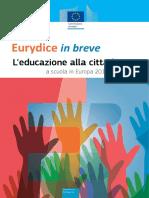 Educazione_cittadinanza_2017.pdf