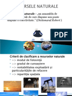 resursele-naturale-final2.ppt