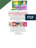 2.hawaii_espiritu-aloha.pdf