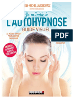 Je_minitie_a__lautohypnose_guide_visuel.pdf
