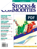 technical_analysis_of_stocks_commodities_2018_no_02
