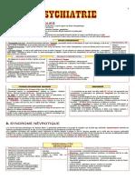 lessentielenpsychiatrie-130730134636-phpapp02