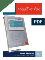 User Manual ModEva Pac_EN_V2.0.pdf