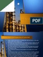 CP-XVII(soda ash & caustic soda).pptx
