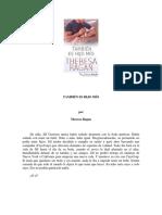 (También Es Hijo Mío) Theresa Ragan.pdf