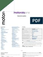 motorola one.UG.pt-BR.SSC8C35915B.pdf