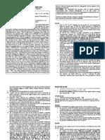 Corporation Midterm Digests.pdf