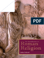 John Scheid - An Introduction to Roman Religion-Edinburgh University Press (2003)_compressed
