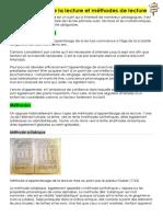 Apprentissage de la lecture et méthodes de lecture ( PDFDrive.com ).pdf