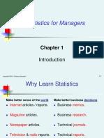 Stat. Ch.1.pdf