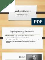 Psychopathology.pptx