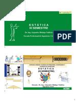 9na UND 3 FASE Fzas distribuidas, CG_CM_G 2020-1.pdf