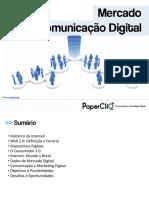 mercadodecomunicaodigital-110410203549-phpapp01.pdf