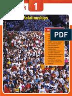 Nelson Mathematics 8 ISBN13 ( PDFDrive.com ).pdf