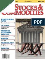 technical_analysis_of_stocks_commodities_2018_no_03