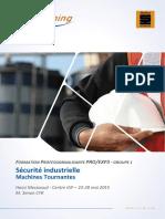 09 machines tournantes.pdf