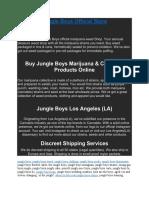 jungleboysofficial.com.pdf