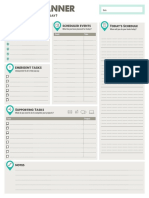Daily Planner.pdf
