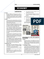1-CA-August-economy-f