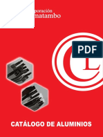 CATALOGO-CORPORACION-LIMATAMBO-2020.pdf