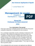 Chapitre4-Planification.capacité.finie