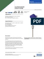 TR 10 RTD.pdf