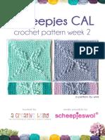 scheepjes-cal-week-2-EN