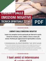 ebook-liberati-dalle-emozioni-negative