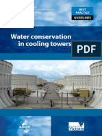 water conservation in ct.pdf