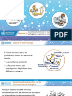 Emerging_Respiratory_Viruses_COVID-19_B1_FR.pdf